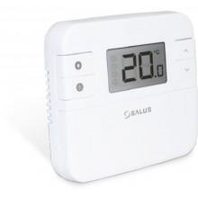 SALUS RT310 Denní drátový termostat