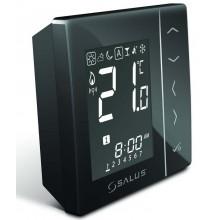 SALUS VS20BRF Bezdrátový digitální pokojový termostat 4v1
