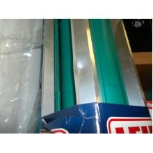 VÝPREDAJ LEIFHEIT venkovní sušák na prádlo LINOMATIC 500 Deluxe R__82001 PROMÁČKLÝ