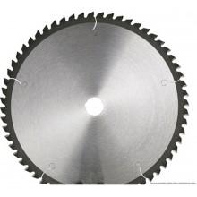 SCHEPPACH pilový kotouč 160/20mm, 48z pro DIVAR 55 / PL 55 3901802705