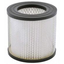 SCHEPPACH filtr k ACM 18 3906401009