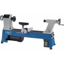SCHEPPACH DMT 460 T soustruh na dřevo 230 V 4902301901