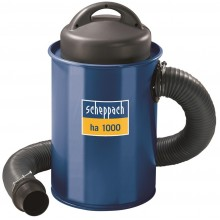 SCHEPPACH HA 1000 Odsavač pilin 4906302901
