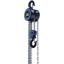 SCHEPPACH CB 02 řetězový kladkostroj ruční 4907402000