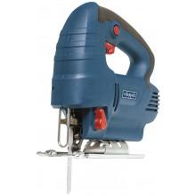 SCHEPPACH JS600 Elektrická přímočará pila 600 W 5901810901