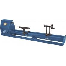 SCHEPPACH DMT 1000 T - soustruh na dřevo 230 V 5902303901