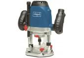 SCHEPPACH RO1200 - elektrická horní fréza 1200 W 5902701901