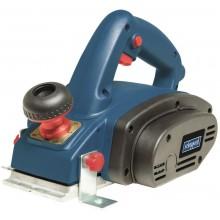 SCHEPPACH EP1100 - elektrický hoblík 1100 W 5902801901