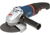 SCHEPPACH AG1200 - elektrická úhlová bruska 150 mm 5903812901