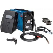 SCHEPPACH WSE 3200 - svářečka s plněnou drátovou elektrodou 5906604903