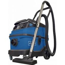 SCHEPPACH ASP 30 - průmyslový vysavač na mokré / suché vysávání 30 l 5907704901