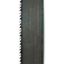 SCHEPPACH Pilový pás 12/0,36/1490mm, 4 z 73220701
