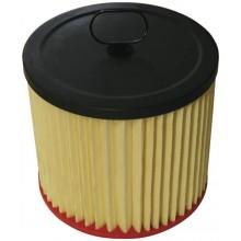 SCHEPPACH filtrační partona DC 04 / HA 1000 75100701
