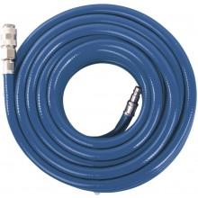 SCHEPPACH Vzduchová tlaková hadice 15 m 7906100711