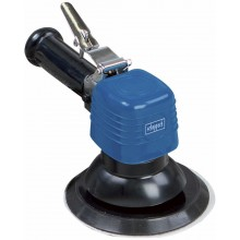 SCHEPPACH Pneumatická excentrická bruska 150 mm 7906100719