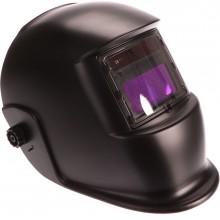 SCHEPPACH AWH 380 - svářecí samostmívací kukla 7906602701