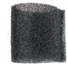SCHEPPACH Pěnový filtr černý (sada 5 ks) pro ASP 15-ES, ASP 20-ES, ASP 30-ES 7907702703