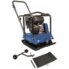 SCHEPPACH HP 1800 S vibrační deska 88 kg 5904611903