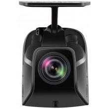 SENCOR SCR 4500M FHD Kamera do auta 35051019