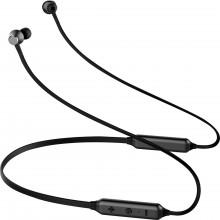 SENCOR SEP 500BT BK sluchátka do uší 35051515
