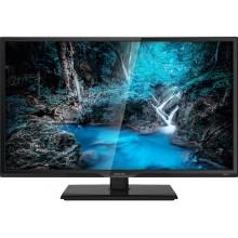 SENCOR SLE 2469TCS H.265 (HEVC) LED televize 35052360