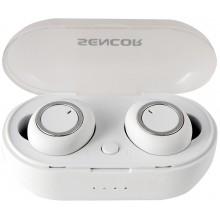 SENCOR SEP 510BT WH TWS Sluchátka do uší 35053109