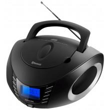 SENCOR SPT 3600 BR Radiopřijímač s CD 35053928