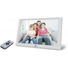 SENCOR SDF 1080 W Digitální fotorámeček 35054413