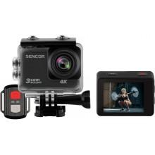 SENCOR 3CAM 4K52WR Outdoorová kamera 35054718