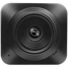 SENCOR SCR 1100 HD Kamera do auta 35054821