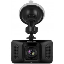 SENCOR SCR 4400 4K Kamera do auta 35054822