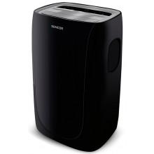SENCOR SAC MT9021C mobilní klimatizace 40040908