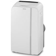 SENCOR SAC MT1230C mobilní klimatizace 40040910