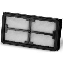 SENCOR SVX 075 filtr pro SRV 2010TI 41009464