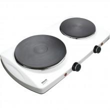 SENCOR SCP 2253WH-EUE3 vařič dvouplotýnkový 41009718