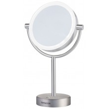 SENCOR SMM 3090SS kosmetické zrcátko 41009865