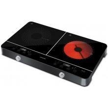 SENCOR SCP 4001BK Vařič indukční 41010016