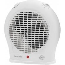 SENCOR SFH 7015WH teplovzdušný ventilátor 41010336