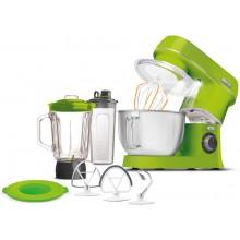 SENCOR STM 3751GR-EUE3 Kuchyňský robot 41010784