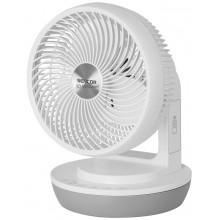 SENCOR SFE 2340WH Stolní ventilátor 41011102