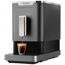 SENCOR SES 7015CH Automatické Espresso 41011117