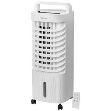SENCOR SFN 5011WH ochlazovač vzduchu 41011179