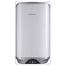 ARISTON SHAPE ECO EVO 50 V elektrický zásobníkový ohřívač vody 3626073