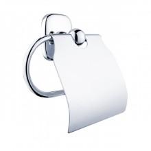NIMCO SIMONA držák na toaletní papír s krytem SI7255B-26