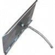 SLOKOV táhlo zatápěcí klapky SL27-33