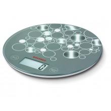 SOEHNLE Kuchyňská váha Flip Design Edition 66307