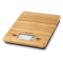 SOEHNLE Kuchyňská váha Bamboo 66308