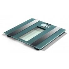 SOEHNLE Osobní váha Body Control Easy Fit 63355