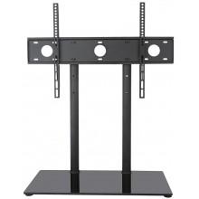 STELL SHO 1043 TV stolní držák 35052260