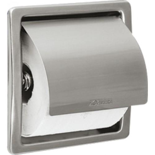 Franke STRX 673-E držák toaletního papíru